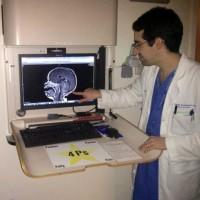 AJ - doctor & MRI (Small)