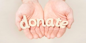 donate-hands (Small)