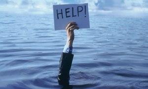 drowning-help