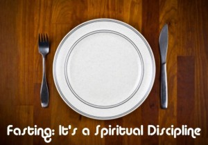 Fasting2 (Custom)