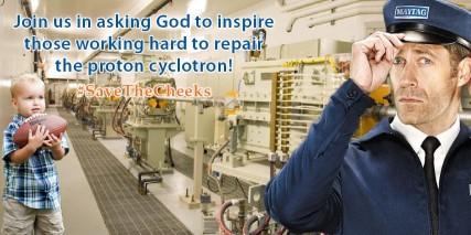 Fix the cyclotron (2) (Small)