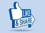 Share on SocialMedia