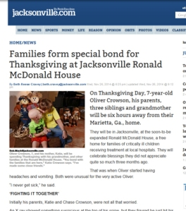 Families_form_special_bond_for_Thanksgiving_at_Jacksonville_Ronald_McDonald_House