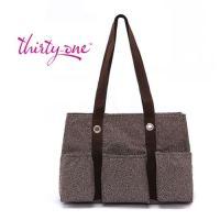 Thirty-One bag - RMHC Jax