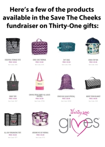 Thirty-One-Gives---samples